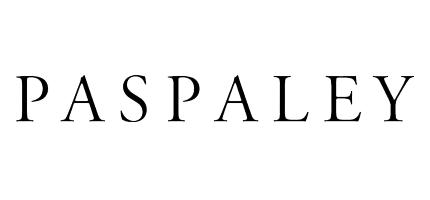 Paspaley